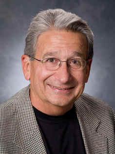Dr. Merrill Norton