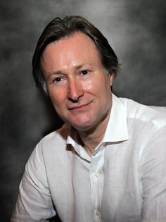 """Dr. Cardwell C. """"CC"""" Nuckols"""