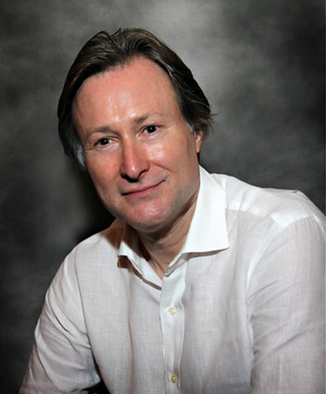 Dr. Cardwell C. _C.C._ Nuckols