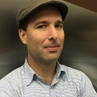 Nick Jaworski