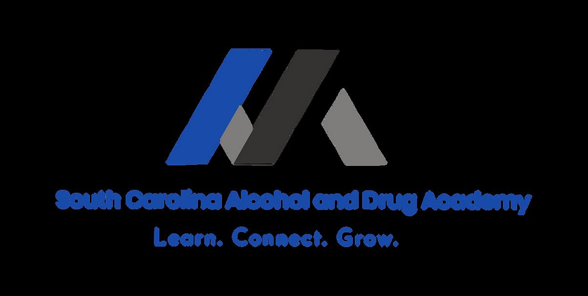 SC Alcohol and Drug Academy Logo
