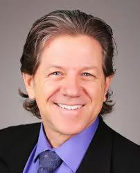 Alan Lyme