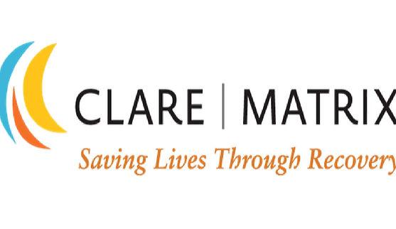 Clare Matrix