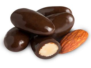 10 Magnesium Super Foods