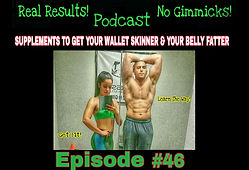 Real-Results-No-Gimmicks-Podcast-Episode