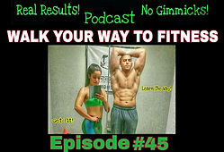 Real-Results-No-Gimmicks-Podcast-Epidose