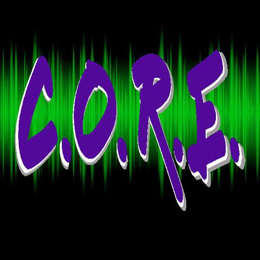 C.O.R.E thumbnail