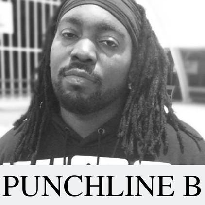 Punchline B