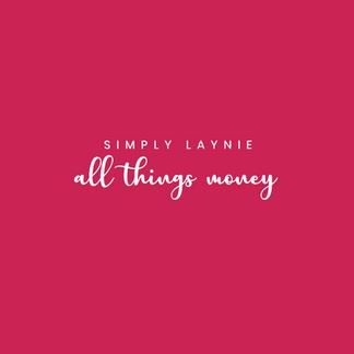 Simply Laynie.png