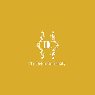 The Detox University.png