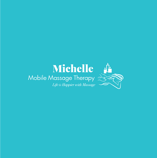 Michelle Mobile Massage Therapy.png