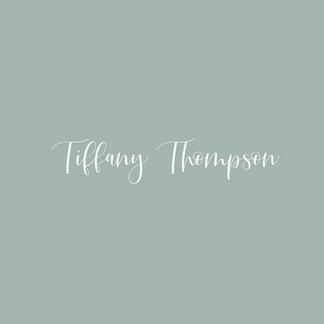 Tifanny Thompson.png