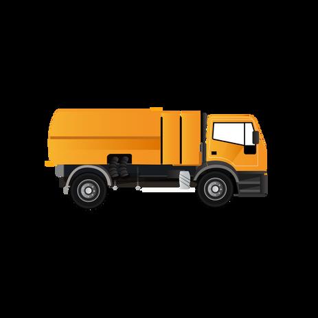 2 Camion balayeuse.png