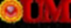 UM SEAL 2013 png.png