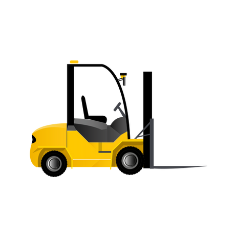 5 Heavy Forklift.png