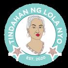 Teal Logo-min.png