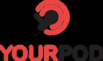 YOURPOD Logo Design v2.png