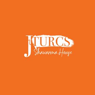 JTurcs.png