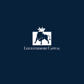 Leicestermore Capital.png