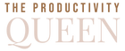 Primary Logo-min.png