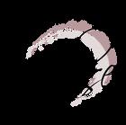 Final Logo-min.png
