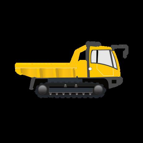 Truck Dumper.png