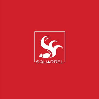 Squarrel.png