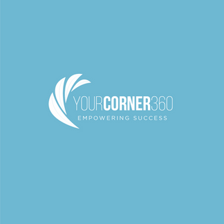 Your Corner 360.png