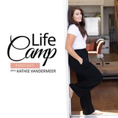 Life Camp.jpg