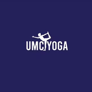 UMC Yoga.png