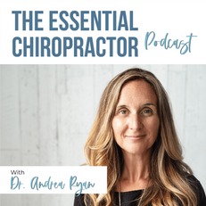 The Essential Chiropractor
