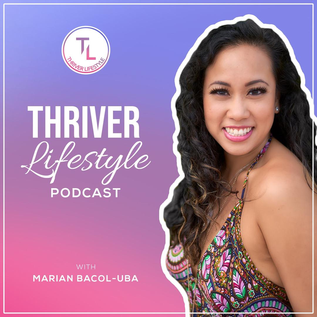 Thriver Lifestyle.jpg