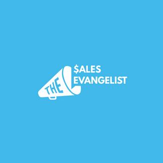 The Sales Evangelist.png
