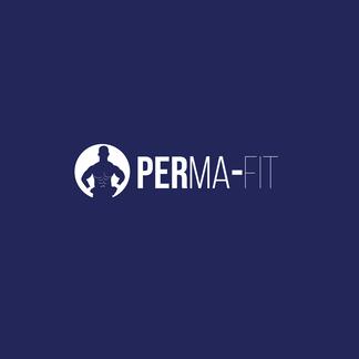 Perma-Fit.png