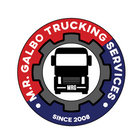 MR Galb Trucking Services.png