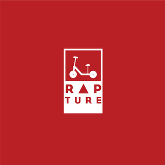 Rapture.png