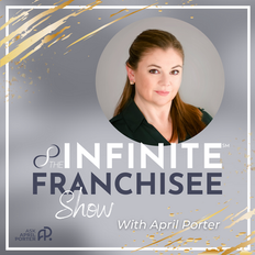 Infinite Franchisee Podcast.png