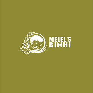 Miguel's Binhi.png