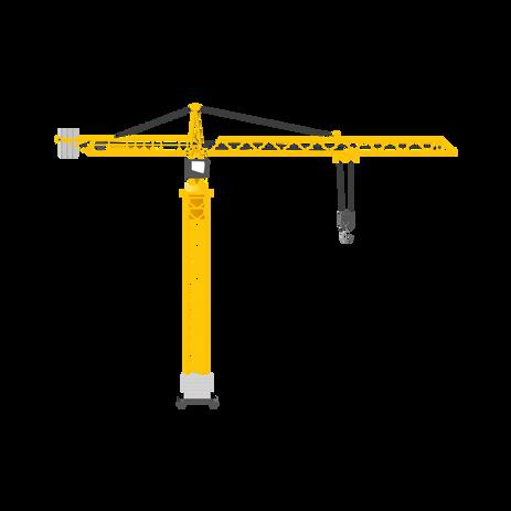 2 Crane.png