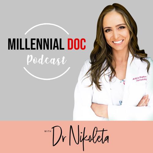 Millennial Doc.jpg