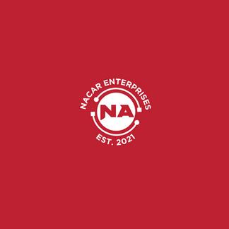 Nacar Enterprises.png