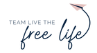 Primary Logo (1)-min.png