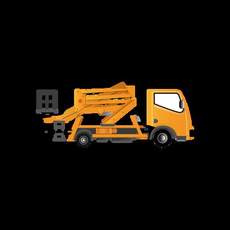 2 Platform Commercial Vehicle.png