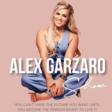 Alex Garzado Show