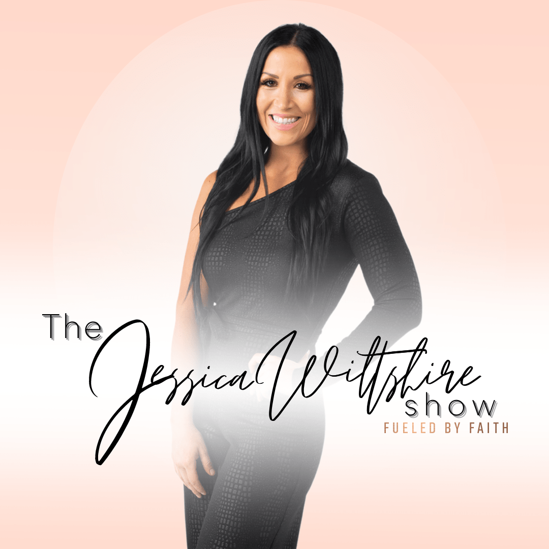 The Jessica Wiltshire Show.png