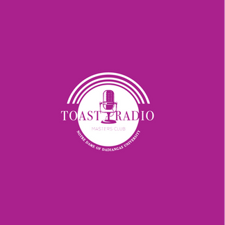 Toast Radio.png