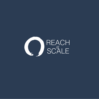 Reach & Scale.png