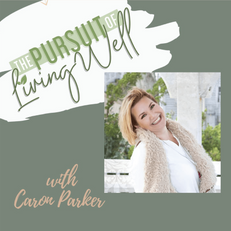 The Pursuit of Living Well