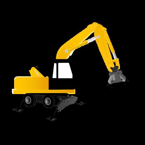 Industrial excavator.png