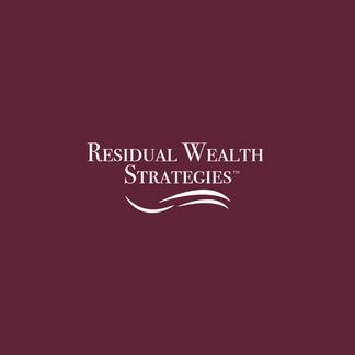 Residual Wealth Strategies.png